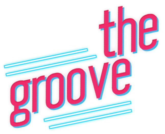 THE GROOVE - R&B ALL NIGHT