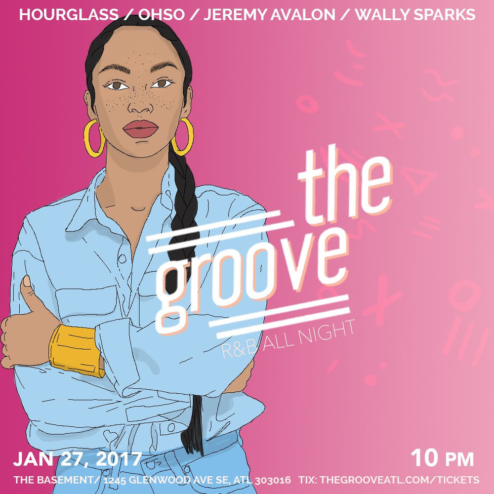 thegroove_january2017.jpg
