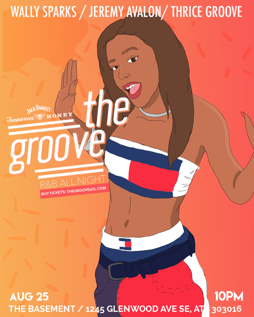 002-the-groove-082517-logo.png