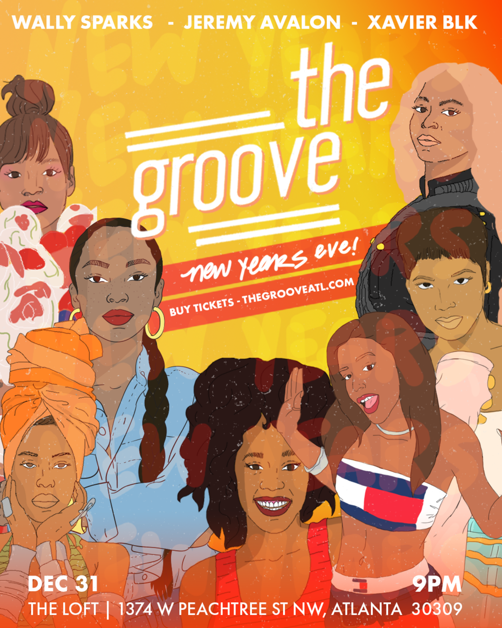 001-the-groove-nye-main.png
