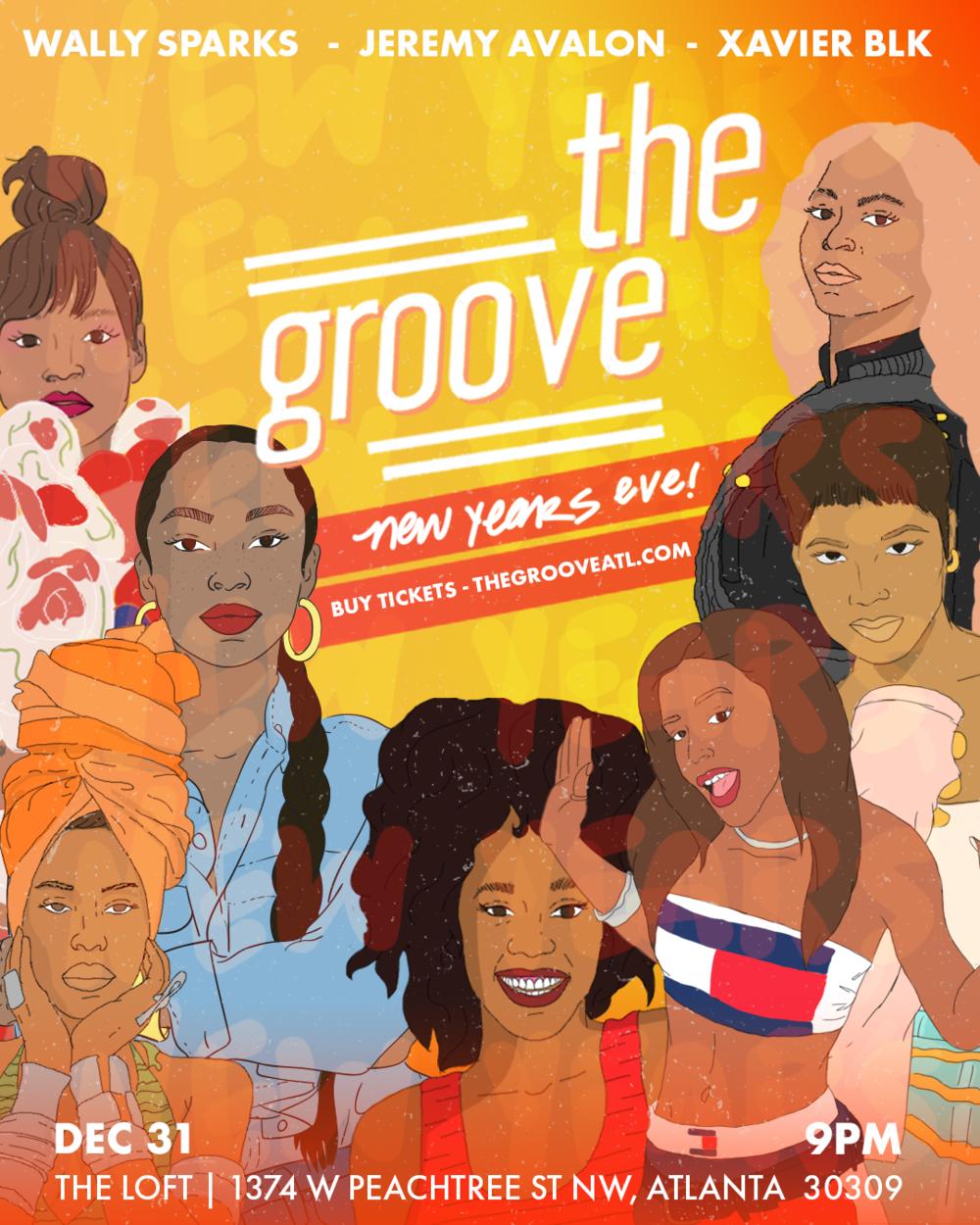 001-the-groove-nye-main.png