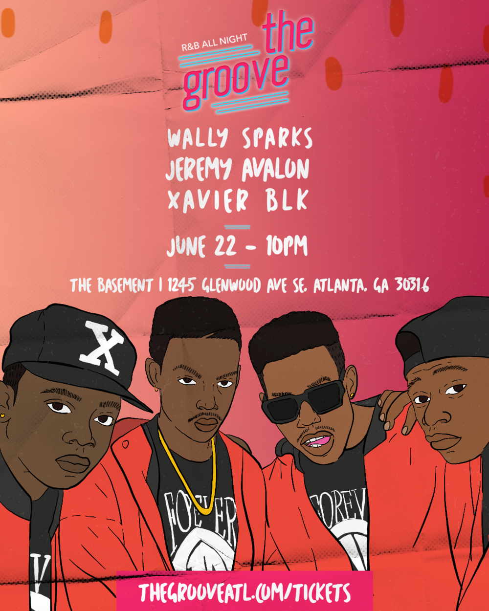 001-the-groove-jodeci-ig-feed-062218.png
