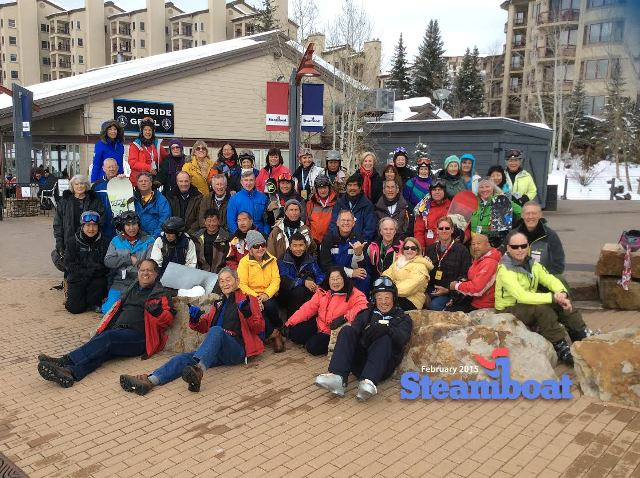 Copy of Steamboat 2015 group photo from Anita.jpg