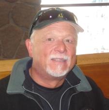 Dave Rasmussen