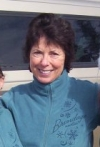 Lynn Kovacs