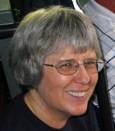 Linda McGavin