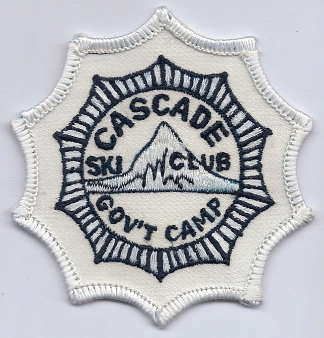 Cascade Patch0001.jpg