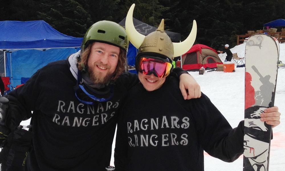 Ragnars Rangers.JPG