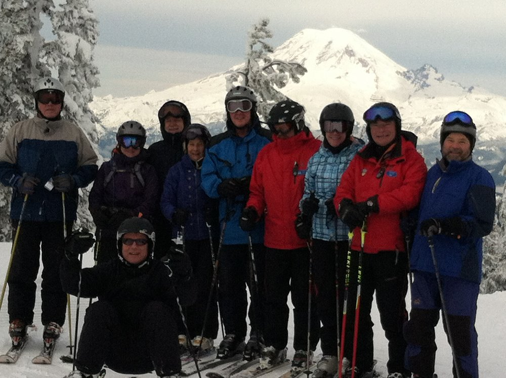 LV Ski Club jan 2014 White Pass.JPG