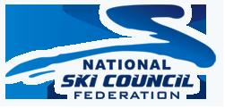 ski-federation-logo.png