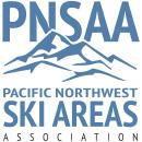 PNSAA-logo-4sm.jpg