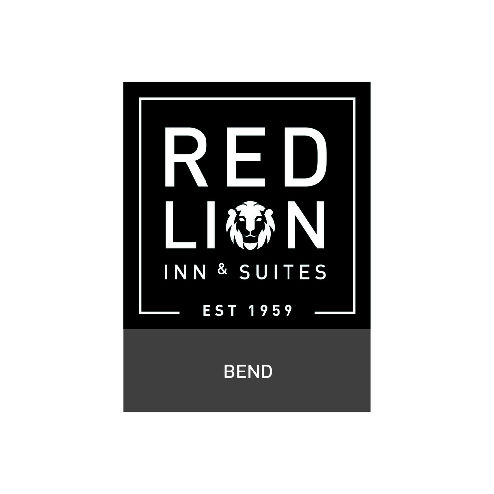 Red Lion LOGO.ORBNDN.jpg