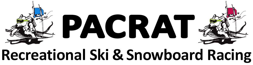 PACRAT Logo-REV.jpg