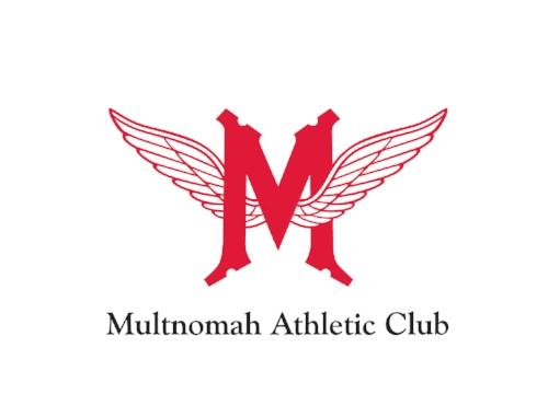 Click logo to go to club website