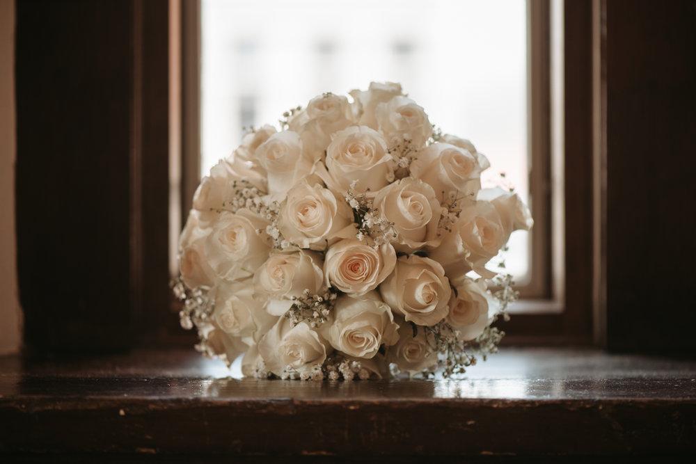 Bekah & Ryan Historic Gwinnett Courthouse Wedding-8.jpg