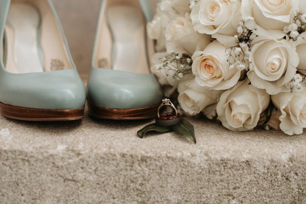 Bekah & Ryan Historic Gwinnett Courthouse Wedding-10.jpg