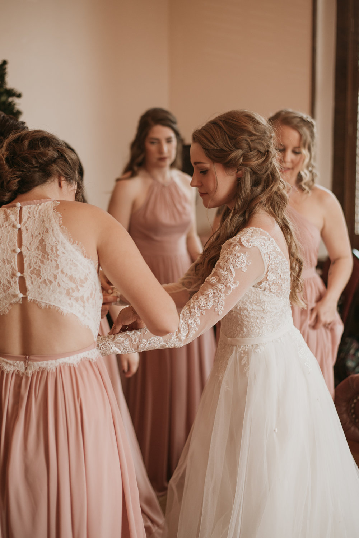Bekah & Ryan Historic Gwinnett Courthouse Wedding-14.jpg