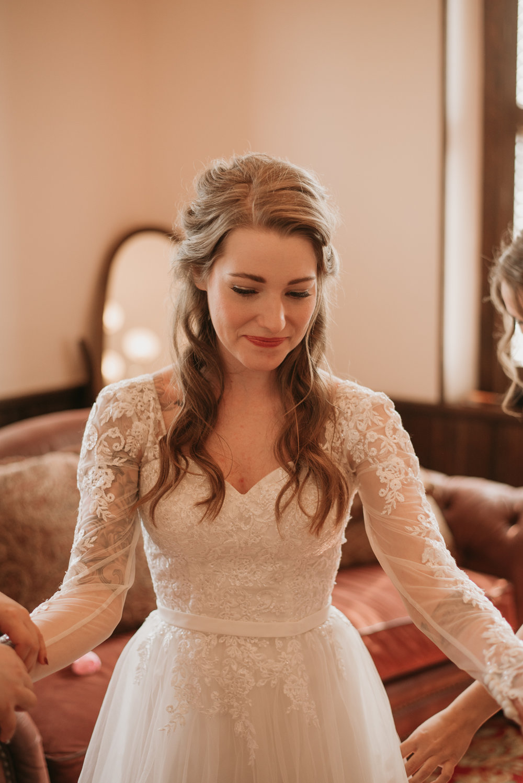 Bekah & Ryan Historic Gwinnett Courthouse Wedding-16.jpg