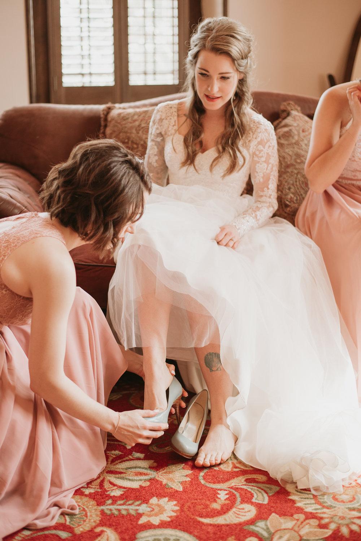 Bekah & Ryan Historic Gwinnett Courthouse Wedding-18.jpg