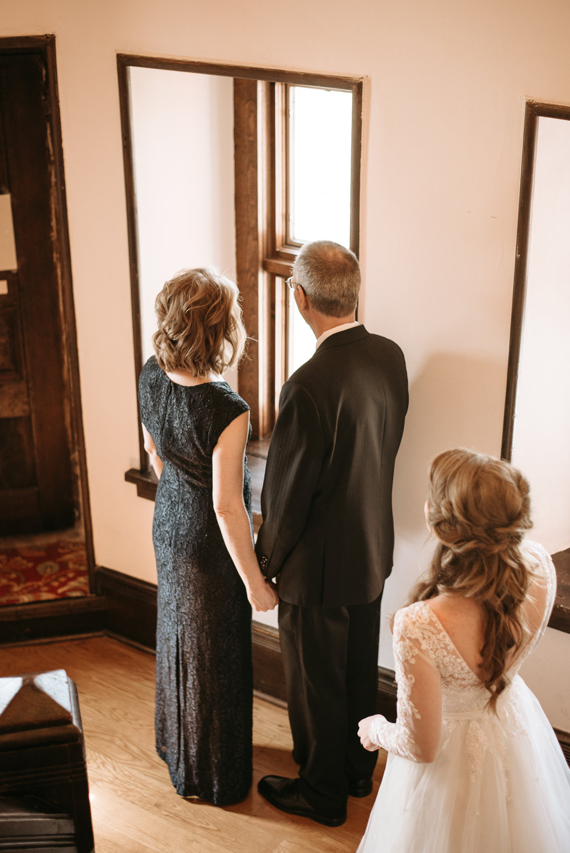 Bekah & Ryan Historic Gwinnett Courthouse Wedding-20.jpg