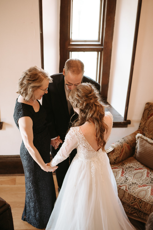 Bekah & Ryan Historic Gwinnett Courthouse Wedding-24.jpg