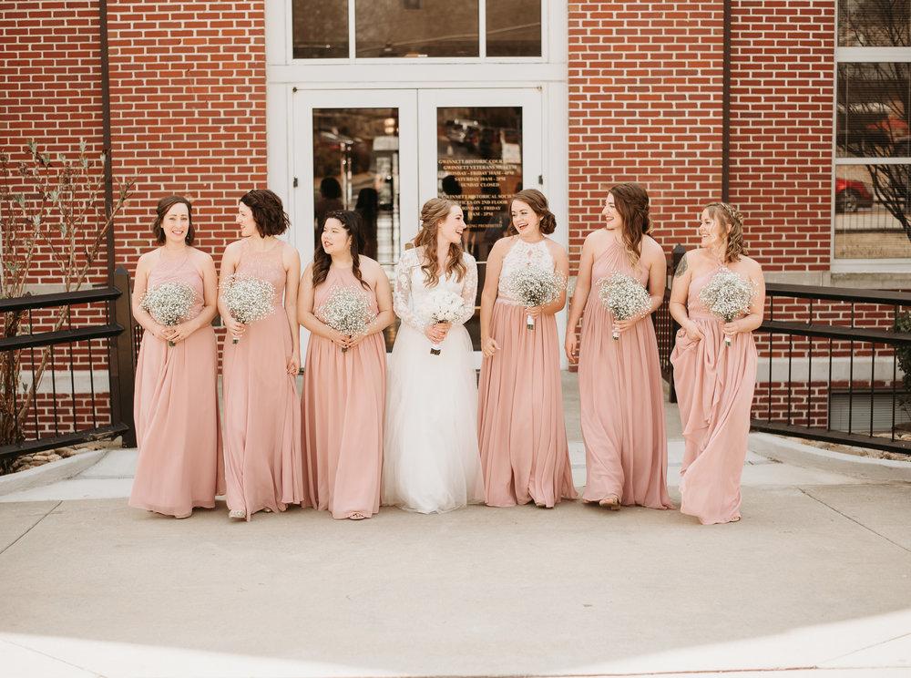 Bekah & Ryan Historic Gwinnett Courthouse Wedding-26.jpg