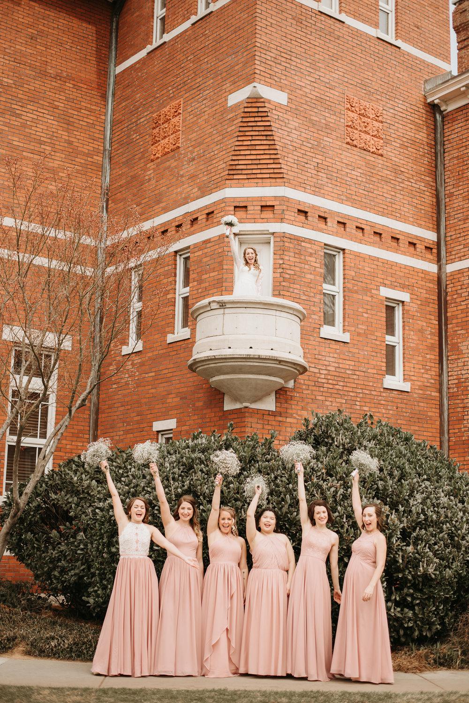 Bekah & Ryan Historic Gwinnett Courthouse Wedding-31.jpg