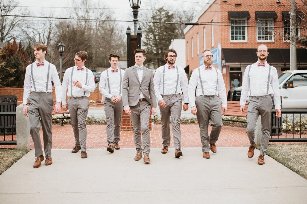 Bekah & Ryan Historic Gwinnett Courthouse Wedding-33.jpg