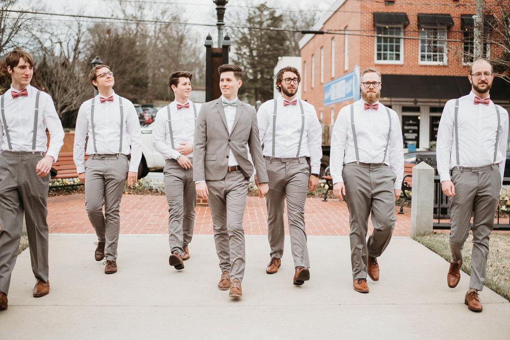 Bekah & Ryan Historic Gwinnett Courthouse Wedding-34.jpg