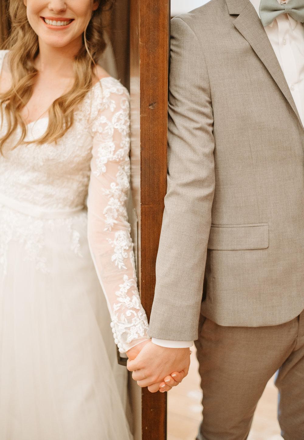 Bekah & Ryan Historic Gwinnett Courthouse Wedding-39.jpg