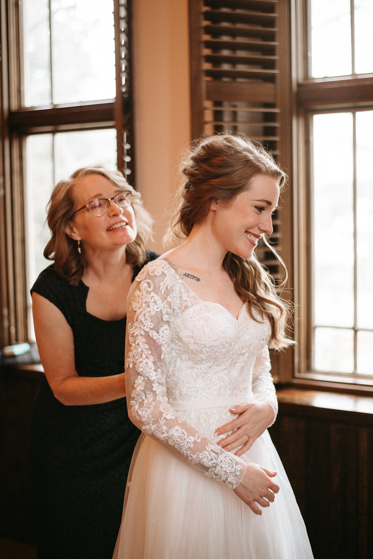 Bekah & Ryan Historic Gwinnett Courthouse Wedding-42.jpg