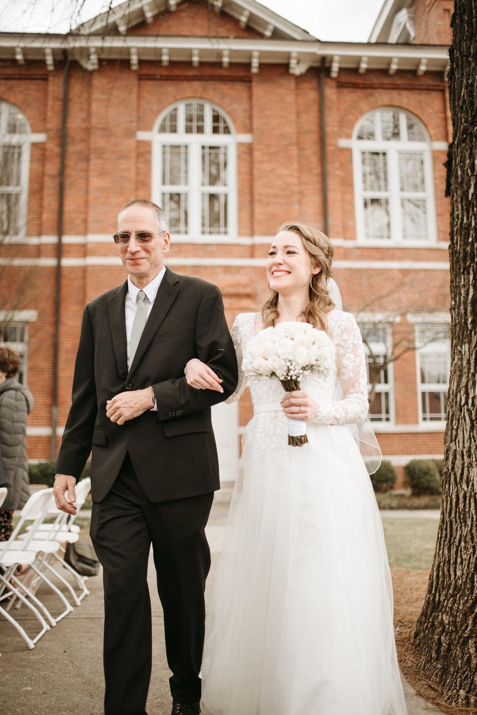 Bekah & Ryan Historic Gwinnett Courthouse Wedding-45.jpg