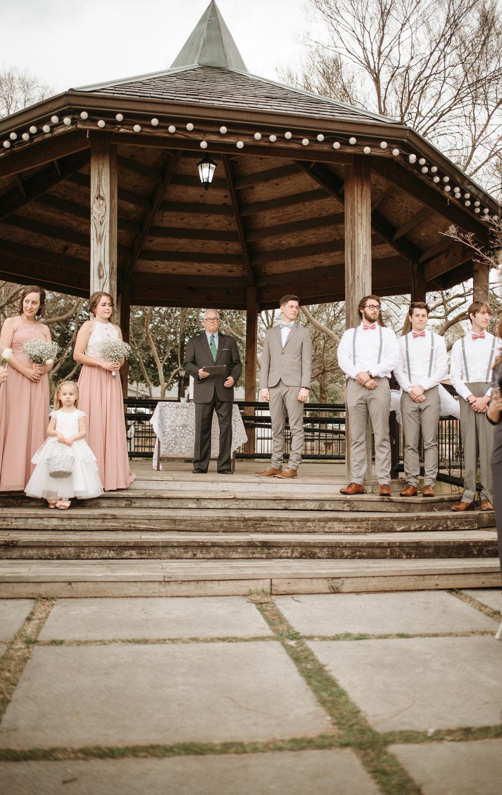 Bekah & Ryan Historic Gwinnett Courthouse Wedding-44.jpg