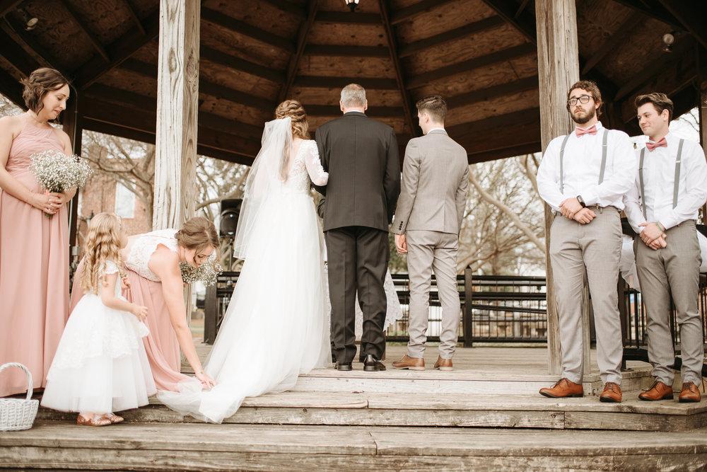 Bekah & Ryan Historic Gwinnett Courthouse Wedding-46.jpg