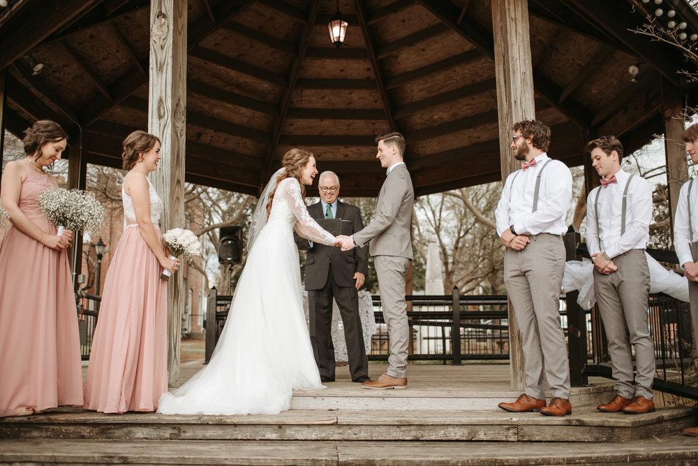 Bekah & Ryan Historic Gwinnett Courthouse Wedding-48.jpg