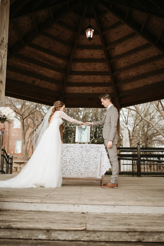 Bekah & Ryan Historic Gwinnett Courthouse Wedding-49.jpg