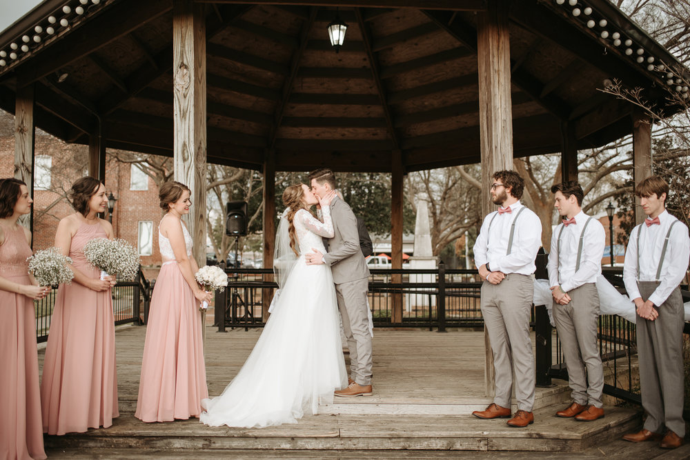 Bekah & Ryan Historic Gwinnett Courthouse Wedding-51.jpg