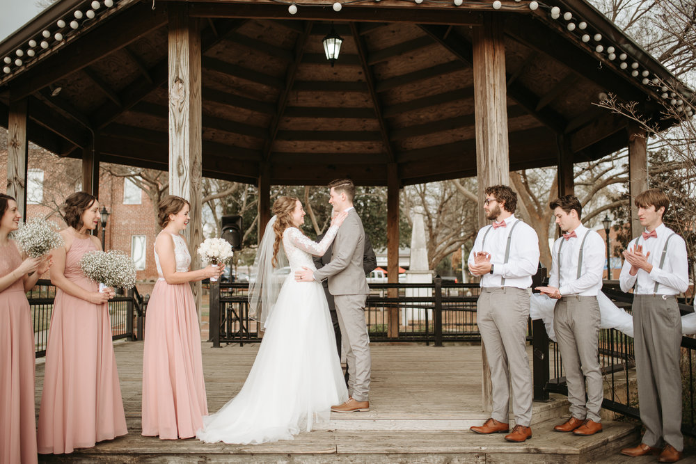 Bekah & Ryan Historic Gwinnett Courthouse Wedding-52.jpg