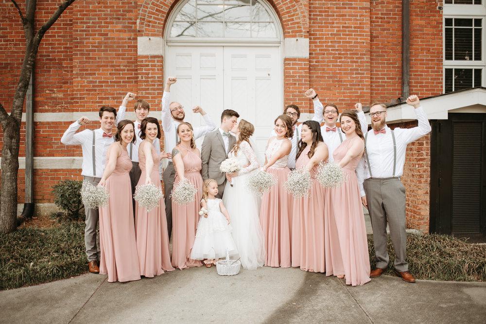 Bekah & Ryan Historic Gwinnett Courthouse Wedding-53.jpg