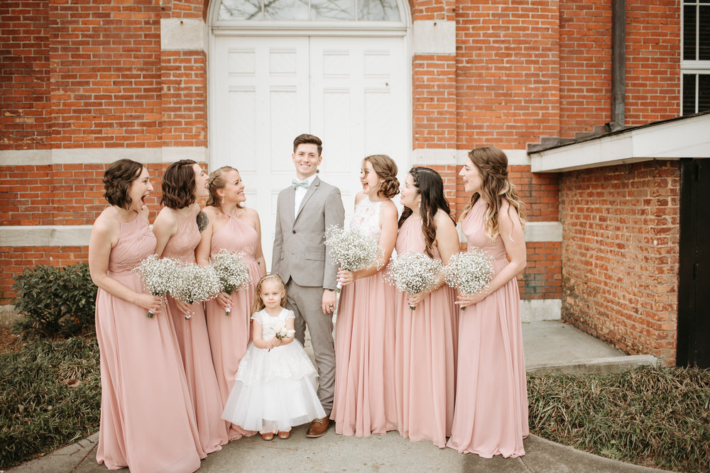 Bekah & Ryan Historic Gwinnett Courthouse Wedding-54.jpg