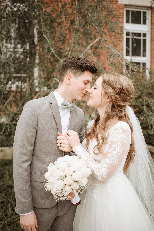 Bekah & Ryan Historic Gwinnett Courthouse Wedding-56.jpg
