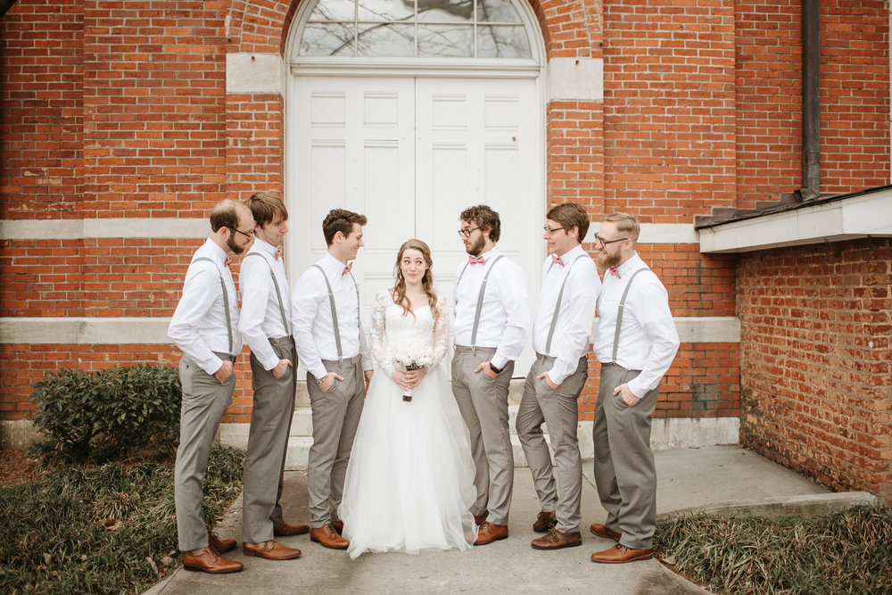 Bekah & Ryan Historic Gwinnett Courthouse Wedding-55.jpg