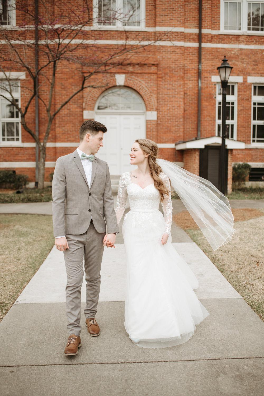 Bekah & Ryan Historic Gwinnett Courthouse Wedding-61.jpg