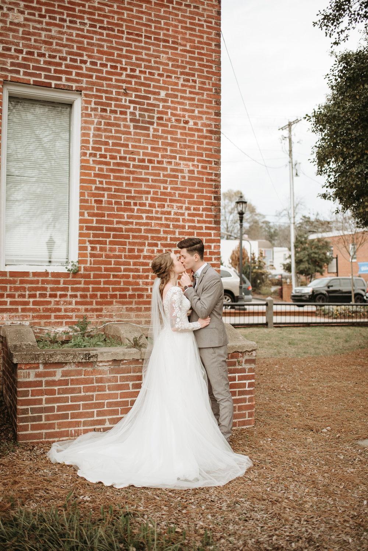 Bekah & Ryan Historic Gwinnett Courthouse Wedding-62.jpg