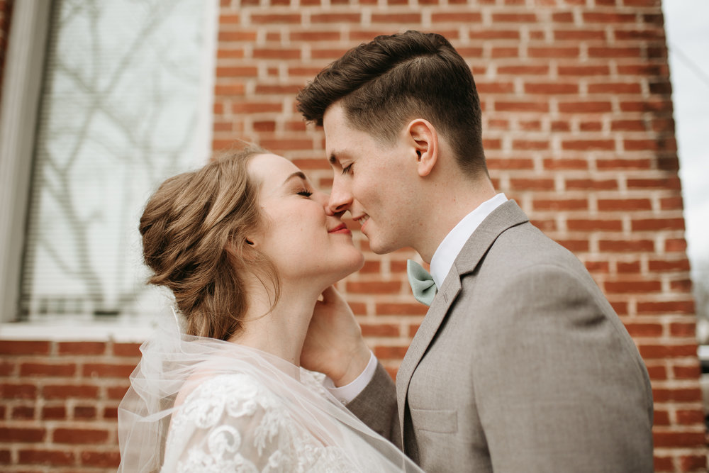 Bekah & Ryan Historic Gwinnett Courthouse Wedding-64.jpg