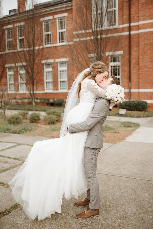 Bekah & Ryan Historic Gwinnett Courthouse Wedding-66.jpg