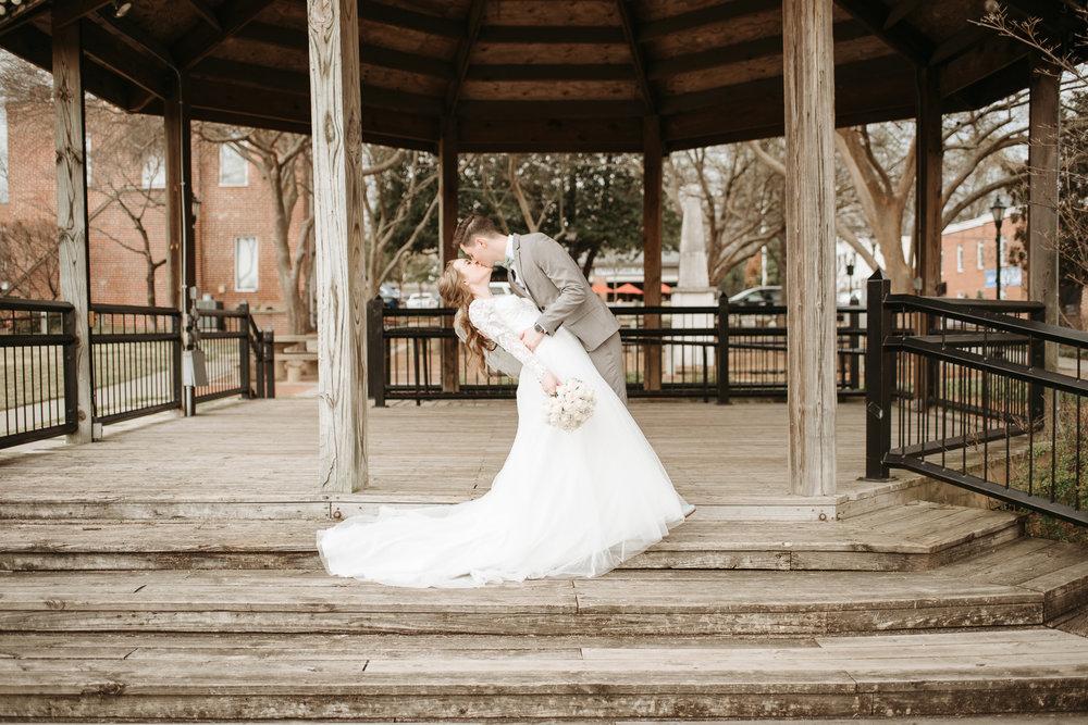Bekah & Ryan Historic Gwinnett Courthouse Wedding-65.jpg