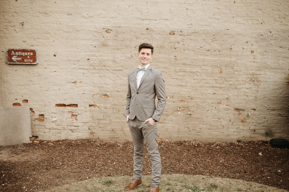 Bekah & Ryan Historic Gwinnett Courthouse Wedding-71.jpg