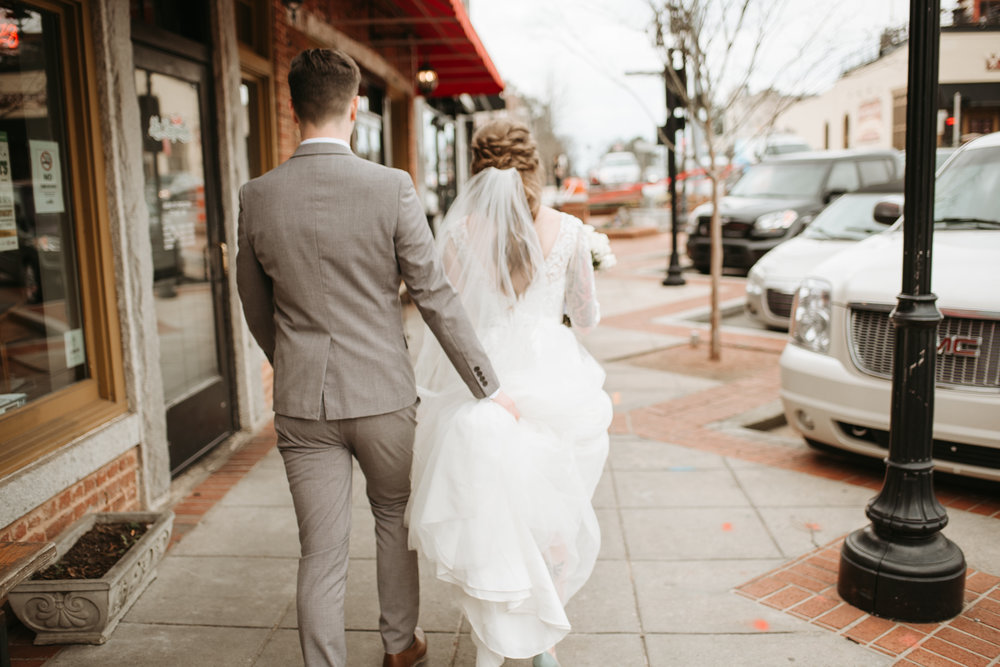 Bekah & Ryan Historic Gwinnett Courthouse Wedding-75.jpg
