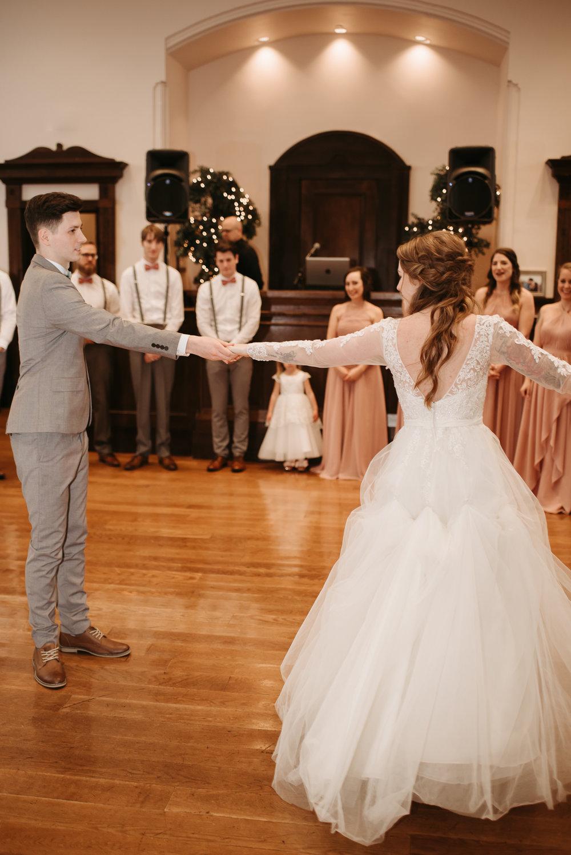 Bekah & Ryan Historic Gwinnett Courthouse Wedding-77.jpg